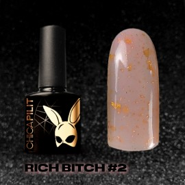RICH BITCH #2