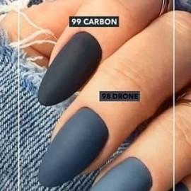 CARBON 10ml
