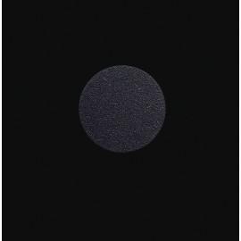 Refill pads for pedicure disc STALEKS PRO L 180 grit (50 pc) EXPE