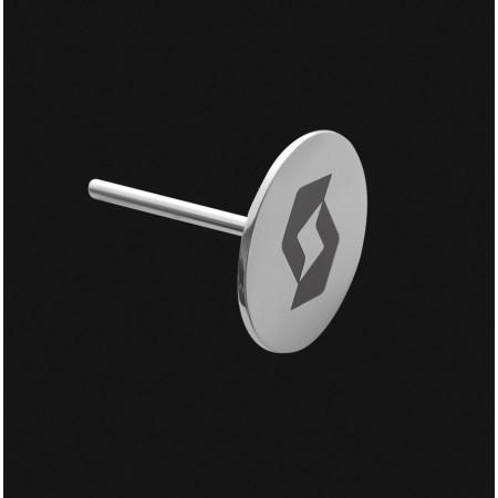 PEDICURE DISC STALEKS PRO M (20 MM)