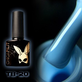 TOUCH 20, 10ml