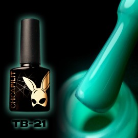 TOUCH 21, 10ml