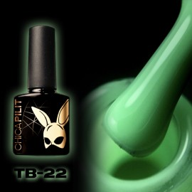 TOUCH 22, 10ml