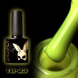 TOUCH 23, 10ml