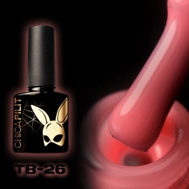 TOUCH 26, 10ml