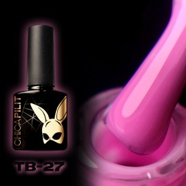 TOUCH 27, 10ml