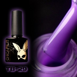 TOUCH 29, 10ml