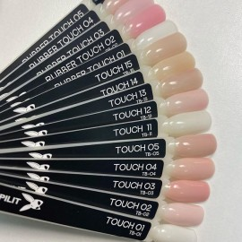 TOUCH 1 ,10ml