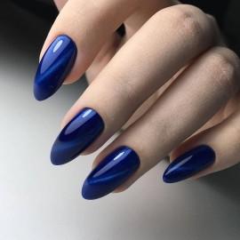 Gel polish №К7 Indigo, 8 ml