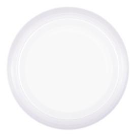 Spider gel №S1 white, 5 gr