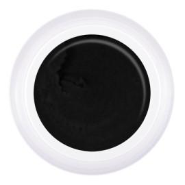 Spider gel №S2 black, 5 gr
