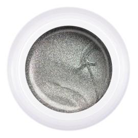 Spider gel №S3 silver, 5 gr