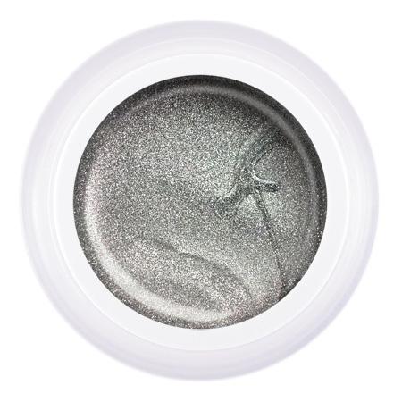 Spider gel №S8 pistachio metallic, 5 gr
