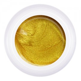 Spider gel №S4 gold, 5 gr