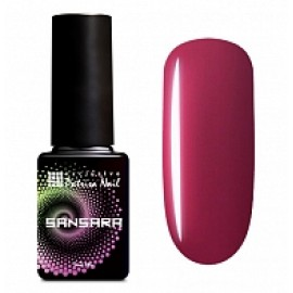 Gel-polish Sansara №909 12 ml