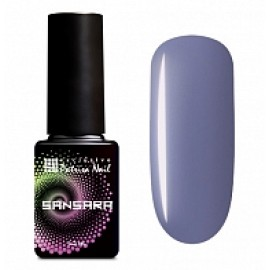 Gel-polish Sansara №922, 12 ml