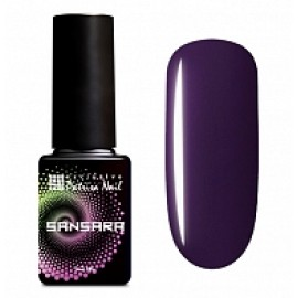Gel-polish Sansara №925, 12 ml