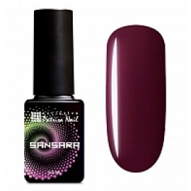 Gel-polish Sansara №926, 12 ml