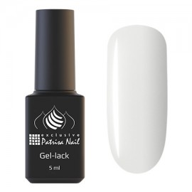 One step gel polish №708 Wedding in Kuskovo, 5 ml