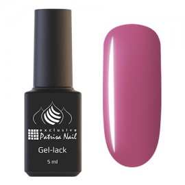 One step gel polish №714 Garden ring, 5 ml