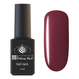 One Step Gel Polish №753, 5 ml