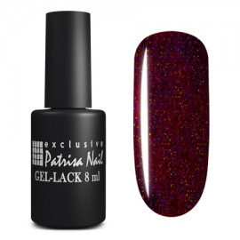 Gel-polish Stellar S15, 8 ml