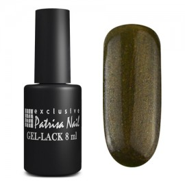 Gel-polish Volcanic V13, 8 ml