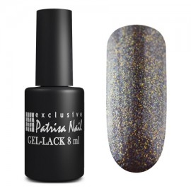 Gel-polish Volcanic V14, 8 ml