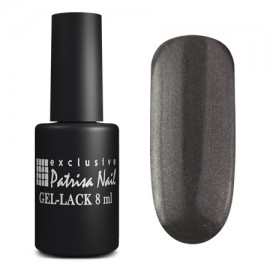 Gel-polish Volcanic V15, 8 ml