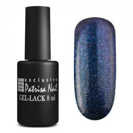 Gel-polish Volcanic V18, 8 ml