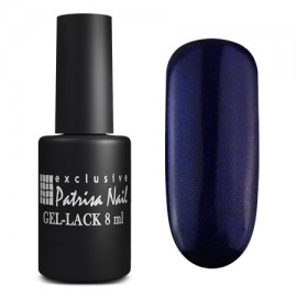 Gel-polish Volcanic V19, 8 ml