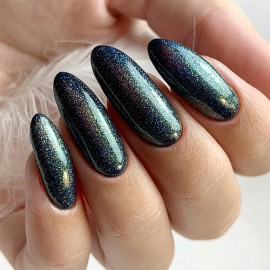 Gel-polish Volcanic V16, 8 ml