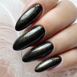 Gel-polish Volcanic V20, 8 ml