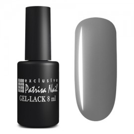 Gel-polish Tweed Trend №460, 8 ml
