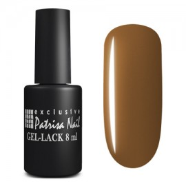 Gel-polish Tweed Trend №464, 8 ml
