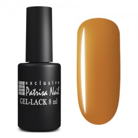 Gel-polish Tweed Trend №466, 8 ml