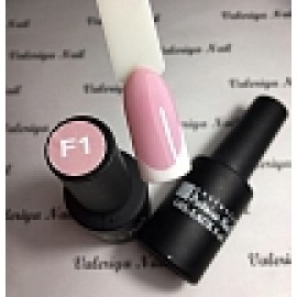 Kreatives French corrector base №F1, 8 ml