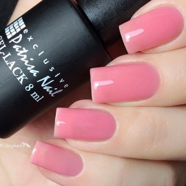 Dream Pink disguising rubber gel-polish №N5, 8 ml